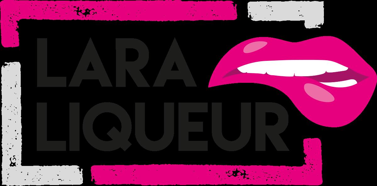 Lara Liqueur